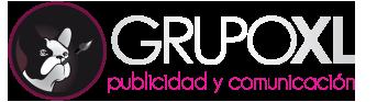GrupoXL